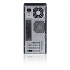 Dell XPS 8700 X8700-2500BLK Desktop