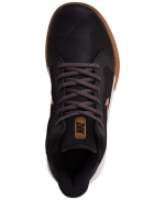 Nike - Men´s Precision III Basketball Sneakers from Finish Line