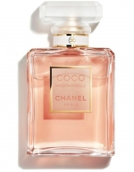 CHANEL COCO Eau de Parfum Spray, 3.4 oz