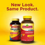Nature Made CholestOFF Plus, 210 Softgels