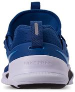 Nike - Men´s Free Metcon Training Sneakers from Finish Line