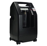 Devilbiss Five Liter Compact Oxygen Concentrator