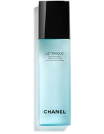 CHANEL LE TONIQUE Anti-Pollution Invigorating Toner