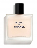 BLEU DE CHANEL CHANEL BLEU DE CHANEL After Shave LotionAfter Shave Lotion